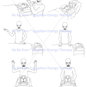 KABASUM HEALING Illustrations.jpg