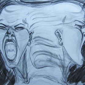 ego and me- Ink.jpg