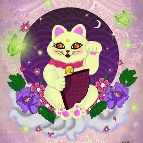 lucky cat 002.jpg