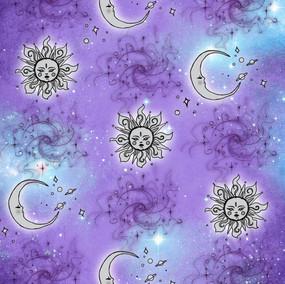 Sun Moon Galaxy Finale.jpg