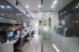 디지털아트치과기공실