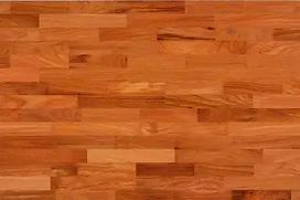 doussie-parquet-flooring-engineered-5693