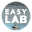 Easylab Animation Logo