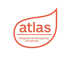 atlaslogo_vector_basiskleur (1).png