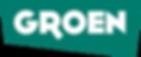 Logo-GROEN.png