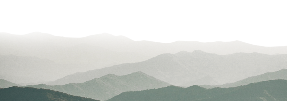Mountains_edited_edited.png