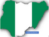Nigeria Nation: On the Brink