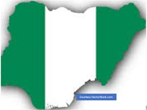 Nigeria Nation: On the Brink