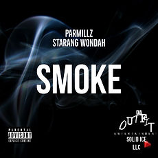 Smoke Cover Art Revise.jpg
