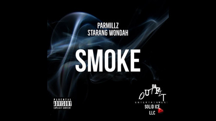 Smoke - Da Oufit ft. Starang Wondah & Par Millz
