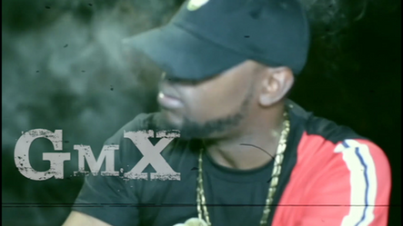 GMX (Video) - ft. Starang Wondah, Squeeze Dinero & Raw
