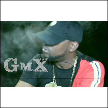 GMX (Video) - ft. Starang Wondah, Squeeze Dinero & Raw