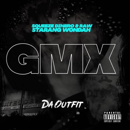 Da Outfit - GMX