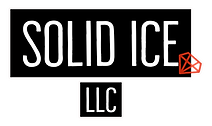Logo - outlined final.png