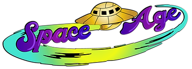 SpaceAge_Logo_clear back.png
