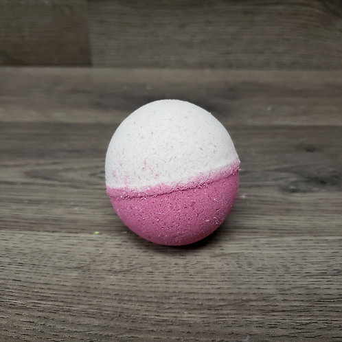 Chatch'em all Bath Bomb