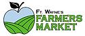 fwfm-logo.png