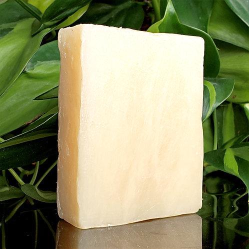 Peppermint Shampoo & Body Bar