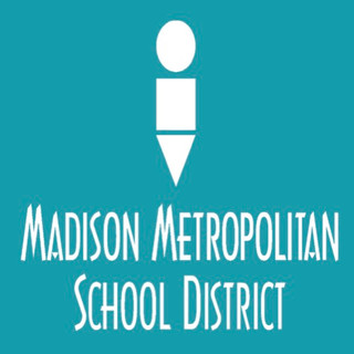 Madison Metropolitan School District
