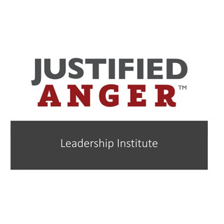 Justified Anger
