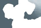 EQT Transparent Logo