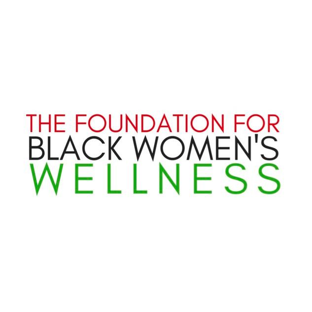 Foundation for Black Women's Wellness