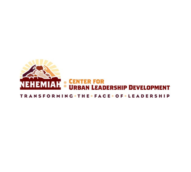 Nehemiah Development Corporation