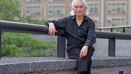 Predicciones de Michio Kaku para el futuro de la humanidad