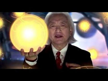 Advertencia de llamarada solar, Michio Kaku explica que la amenaza solar es mayor de lo que pensamos