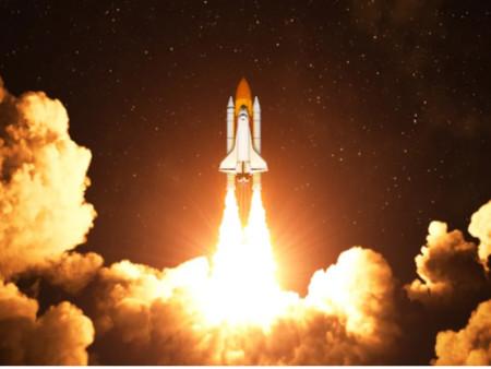 China planea lanzar 23 cohetes al asteroide Bennu para salvar la Tierra del Armagedon