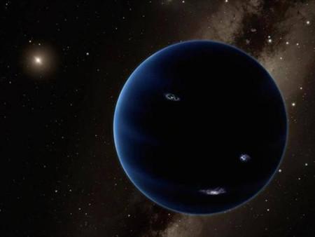 Astrónomos descubren posición del planeta 9 y finalmente podría ser observado