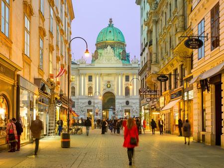 Misteriosa enfermedad afecta a funcionarios estadounidenses en Viena