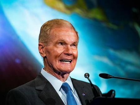 Jefe de la NASA: Encontraremos vida extraterrestre inteligente a partir del informe del Pentágono