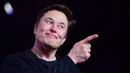 Alucinantes predicciones de Elon Musk para el futuro próximo