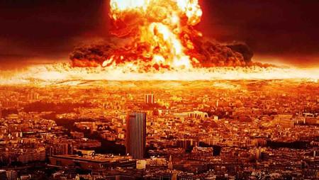Alarmante advertencia del Pentágono: El mundo se acerca peligrosamente a una posible guerra nuclear
