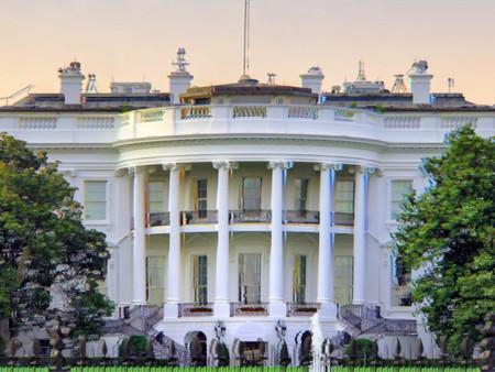 """EEUU investiga misterioso """"ataque sónico"""" en la Casa Blanca"""