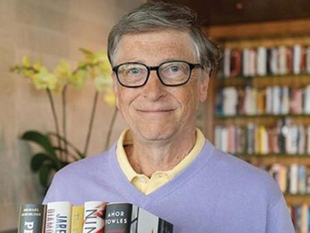 Bill Gates planea bloquear el Sol