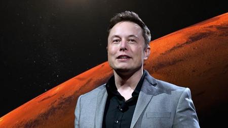 Musk declara que la colonia en Marte rechazará leyes terrenales y se regirán por un autogobierno