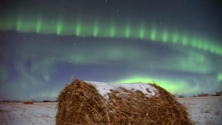 Misión de la NASA explica los misterios de las auroras boreales