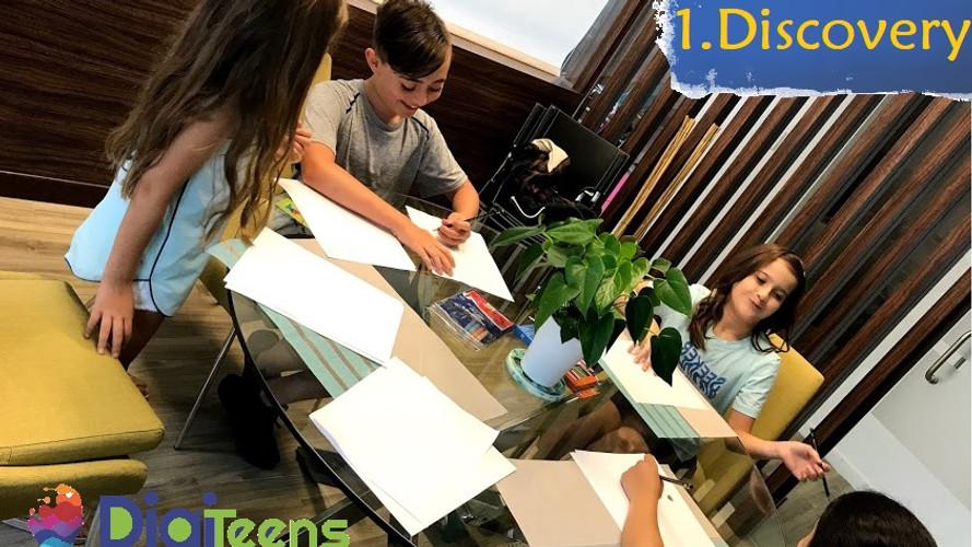 design thinking.mp4