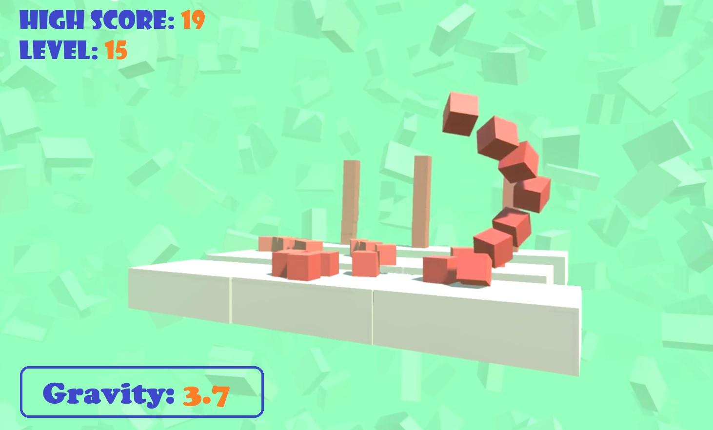 Game Design.jpg