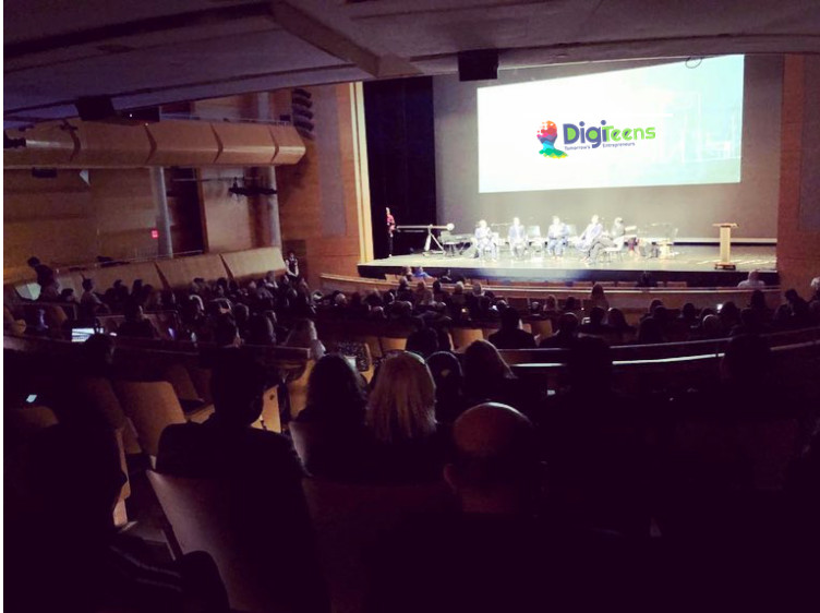 The Smart Place for Business - Richmond Hill Summit.jpg