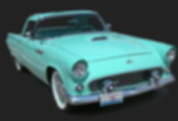 bill - liz car.jpg