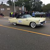 Johnsburg Parade