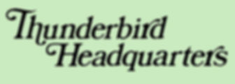 Thunderbird HQ logo-green.jpg