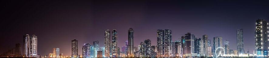 skylinecrop.jpg