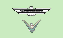 hood logo4
