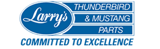 logo-larrys-slogan.png