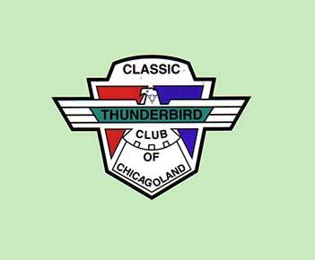 CTCC logogreen_sized3
