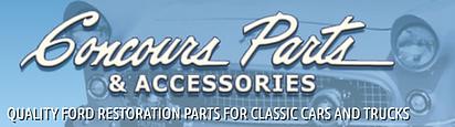Concours-Parts-logo.png